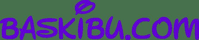 Baskibu.com